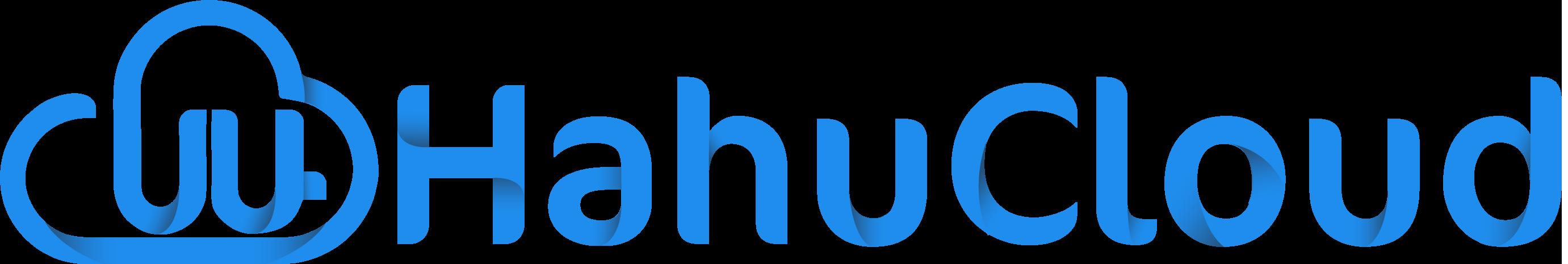 HahuCloud Coupons
