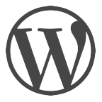 wordpress - HahuCloud Ethiopia's Web Hosting
